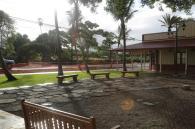 Haleiwa_redevelopment-ksbe