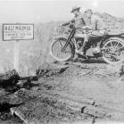 Halemaumau-1930