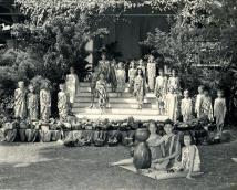 Hanahauoli-Makahiki-1942-(hanahauoli)