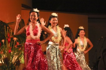 Hapa Haole Music Festival (PAI_Foundation)