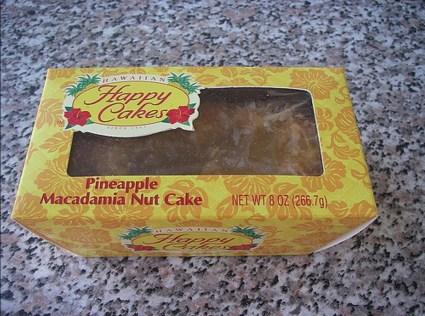 Happy_Cake