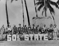 Hawaii-50th_State