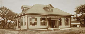 Hawaii Sugar Planter's Experiment Station (1904)