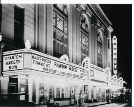 Hawaii-Theatre-(HawaiiTheatre-com)-circa-late-30s