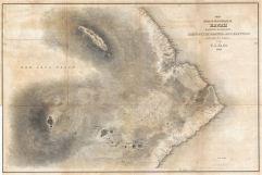 Hawaii-Wilkes-map-1841