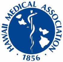 HawaiiMedicalAssociation