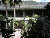 HawaiiStateLibrary-annex