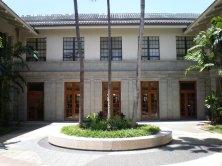 HawaiiStateLibrary