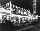 HawaiiTheatre-Night-(HawaiiTheatre-com)-1946