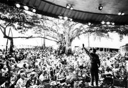 Hawaii_Calls-Broadcast