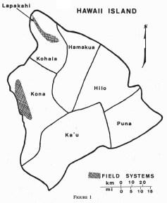 Hawaii_Island-noting_Kona_and_Kohala_Field_Systems-Map
