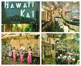 Hawaii_Kai...in_New_York