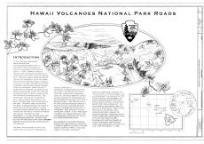 Hawaii_Volcanoes_National_Park-Roads-summary