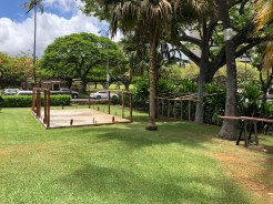 Hawaiian Mission Houses -Hale Pili-June 5, 2018