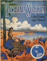 Hawaiian Sunshine