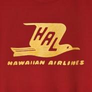 HawaiianAirlines-Wings