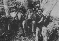 Hawaiian_Provisional_Government_Soldiers_at_Kalalau_Valley,_Kauai