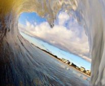 Heart_in_Wave