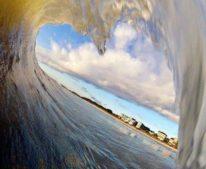 Heart_in_Wave