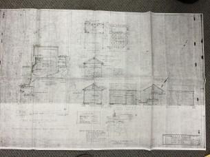 Henderson_House-Vladimir_Ossipoff-Plans-1_of_2