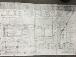 Henderson_House-Vladimir_Ossipoff-Plans-2_of_2