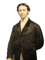Henry Hoolulu Pitman