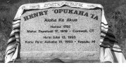 Henry_Opukahaia's_grave_memorial