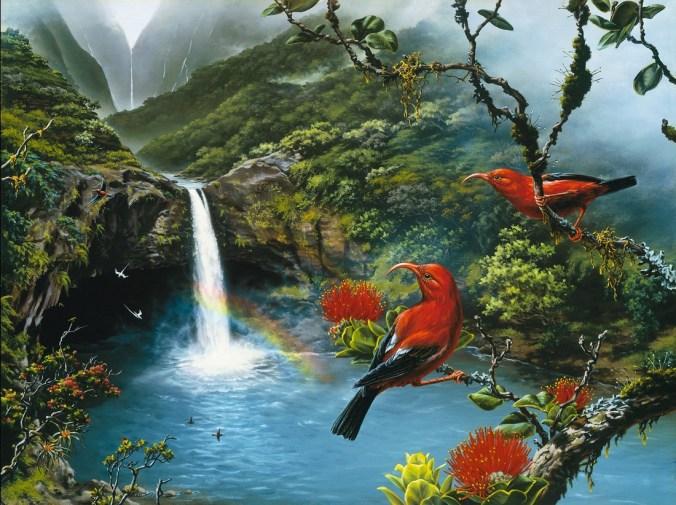 Hidden Valley-Iiwi-PatrickChing