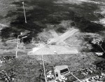 Hilo Airport, August 26, 1941