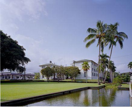 Hilo-Federal_Building-LOC