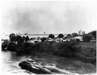 Hilo-St Joseph's at far right-Bertram