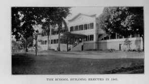Hilo_Boarding_School-(75-years)