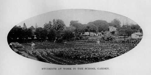 Hilo_Boarding_School-garden-(75-years)