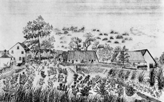 Hilo_Boarding_School,_1836