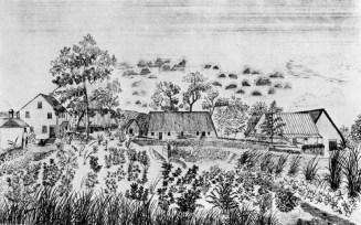 Hilo_Boarding_School,_1836