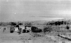 Hilo_Boarding_School_and_Gardens-from_Haili_Hill-Lothian-1856