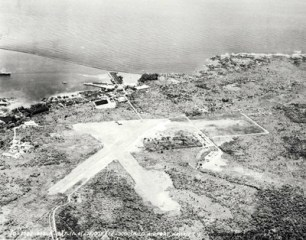 Hilo_Harbor-1940s