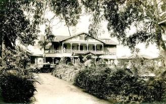 Hilo_Hotel-1924