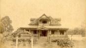 Hilo_Hotel-(DMY)-1891