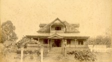 Hilo_Hotel-(DMY)-1891