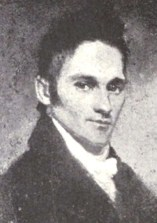 Hiram_Bingham-Morse