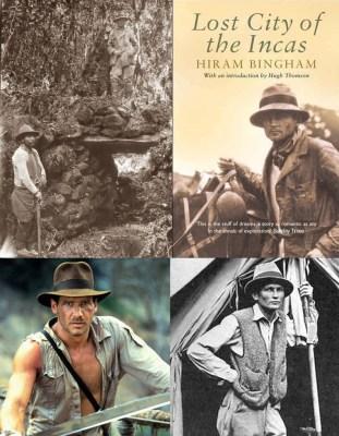 Hiram_Bingham_III-Machu_Picchu-Book_Cover_Combo