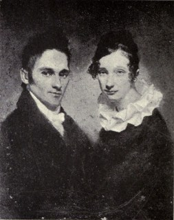 Hiram_(I)_and_Sybil_Moseley_Bingham,_1819,_by_Samuel_F.B._Morse