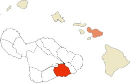 Historic_Mokus_of_Maui_Map_(Kaupo)