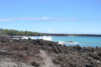 Hoapili_Trail-LaPerouse-Bay