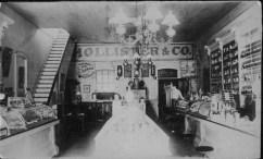 Hollister-interior-PP-8-10-001