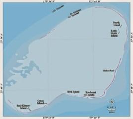 Holoikauaua-Pearl-&_Hermes-map