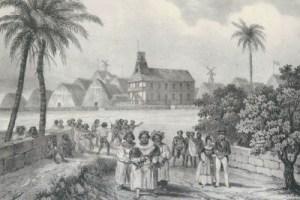 Kīnaʻu