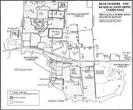 Holualoa_Royal_Center-Kekahuna_Map-Bishop_Museum