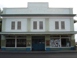 Honokaa-Peoples_Theatre